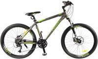 Велосипед Crosser Cross 26