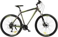 Велосипед Crosser Cross 29
