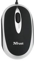 Мышь Trust Centa Mini Mouse