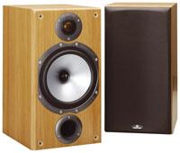 Акустическая система Monitor Audio Bronze BR2