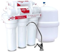 Фильтр для воды Filter 1 RO 5-36