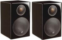 Акустическая система Monitor Audio Radius 90