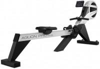 Гребной тренажер Finnlo Aquon Pro Plus