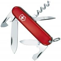 Нож / мультитул Victorinox Tourist