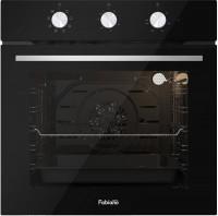 Духовой шкаф Fabiano FBO 21