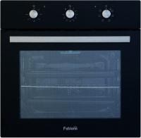 Духовой шкаф Fabiano FBO 20