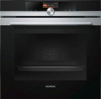 Духовой шкаф Siemens HB 676G0S1