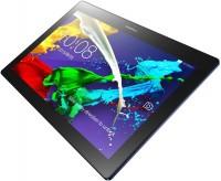 Фото - Планшет Lenovo IdeaTab 2 A8-50L 3G 16GB