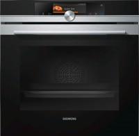 Духовой шкаф Siemens HS 658GXS1