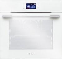 Духовой шкаф Amica EBI 81064