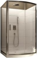Душевая кабина Aquaform Supra Pro 100-06364