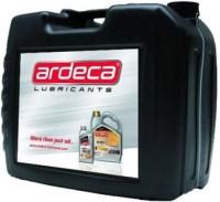 Моторное масло Ardeca Pro-Tec TDX 10W-40 20L