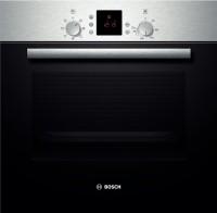 Духовой шкаф Bosch HBN 239E5