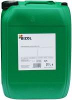 Охлаждающая жидкость BIZOL Coolant G11 Ready To Use 20L