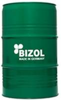 Фото - Охлаждающая жидкость BIZOL Coolant G12 Plus Concentrate 60L