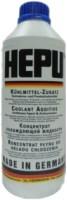 Охлаждающая жидкость Hepu P999 1.5L