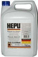 Охлаждающая жидкость Hepu P999 5L