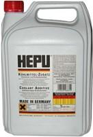 Охлаждающая жидкость Hepu P999-G12 5L
