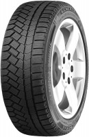 Шины General Altimax Nordic 205/60 R16 96T
