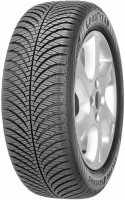 Шины Goodyear Vector 4Seasons Gen-2 195/65 R15 95H
