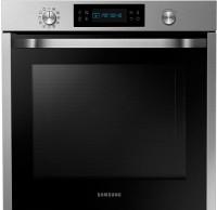 Духовой шкаф Samsung NV75J5170BS