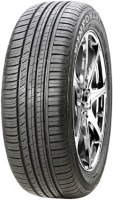 Шины KINFOREST KF550 185/75 R14 89H