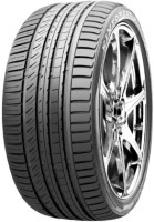 Шины KINFOREST KF550 UHP 225/55 R18 102W
