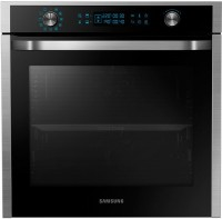 Духовой шкаф Samsung Dual Cook NV75J7570RS