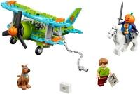 Фото - Конструктор Lego Mystery Plane Adventures 75901