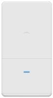 Wi-Fi адаптер Ubiquiti UniFi AP AC Outdoor
