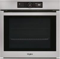 Духовой шкаф Whirlpool AKZ 6220