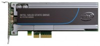 Фото - SSD накопитель Intel SSDPEDMD800G401