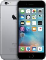 Фото - Мобильный телефон Apple iPhone 6S 16GB