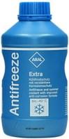 Фото - Охлаждающая жидкость Aral Antifreeze Extra 1L