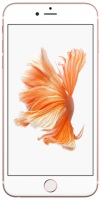 Мобильный телефон Apple iPhone 6S Plus 128GB