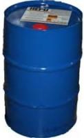 Охлаждающая жидкость Hepu P999-G12 60L
