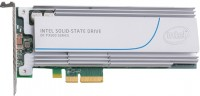 SSD накопитель Intel DC P3500 PCIe SSDPEDMX020T401