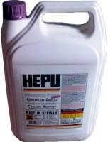 Охлаждающая жидкость Hepu P999-G12 Plus 5L