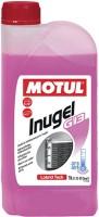 Фото - Охлаждающая жидкость Motul Inugel G13 1L