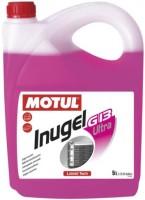 Охлаждающая жидкость Motul Inugel G13 Ultra 5L