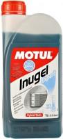 Фото - Охлаждающая жидкость Motul Inugel Expert 1L