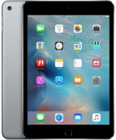 Фото - Планшет Apple iPad mini 4 64GB