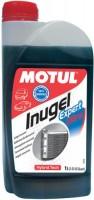 Охлаждающая жидкость Motul Inugel Expert Ultra 1L