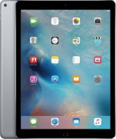 Планшет Apple iPad Pro 128GB