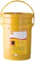 Фото - Охлаждающая жидкость Shell Premium Longlife 20L