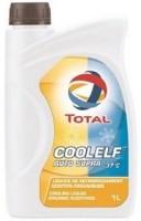 Охлаждающая жидкость Total Coolelf Auto Supra 1L