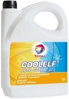 Фото - Охлаждающая жидкость Total Coolelf Auto Supra 5L
