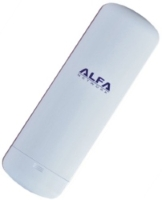 Фото - Wi-Fi адаптер Alfa N2C