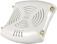 Фото - Wi-Fi адаптер Aruba IAP-104