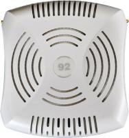 Wi-Fi адаптер Aruba IAP-92